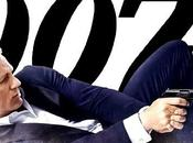 Cultura Pop: Casi todo sobre James Bond (III)