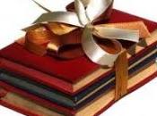 Cuatro clásicos regalo