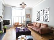 Cómo vender casa Notting Hill