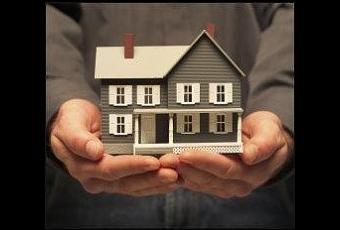 Ayuda para vender mi casa el home staging paperblog - Necesito vender mi casa ...