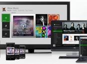 Diez servicios on-line debes probar para disfrutar tope música favorita