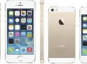 apuesta para 2014: iPhone iguales dentro pero tamaños