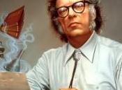 Aburridos rodeados tecnología: imaginó Isaac Asimov 2014 1964