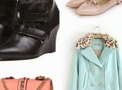 Wishlist lovelyshoes