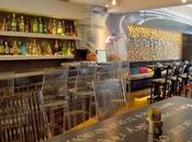 Viajando Atenas: Restaurante hadas