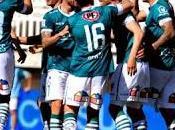Wanderers huachipato quieren despegar campeonato clausura