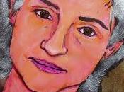 Galería Caos, Lola Lugo: