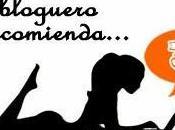 Retos Desafíos 2014 [1]: Bloguero Recomienda, Libros Musicales Desafío Contrario.