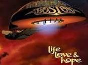 Boston Life love hope (2013)