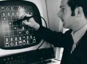 Programación Ajedrez, sitios