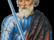 Alfonso Sabio Castilla León