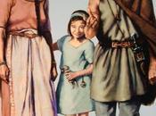 ¿Quiénes eran Carpetanos?