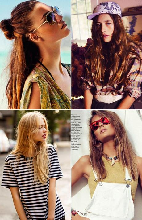 Lovely_Hair-Inspiration-Beauty-17