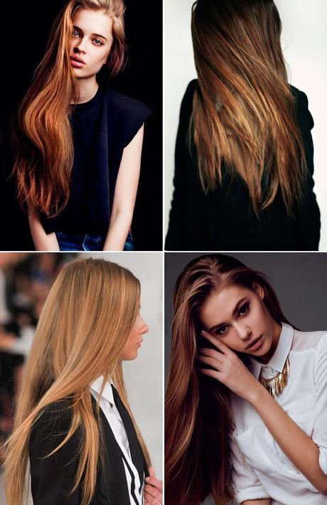 Lovely_Hair-Inspiration-Beauty-16
