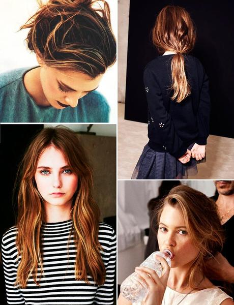 Lovely_Hair-Inspiration-Beauty-8