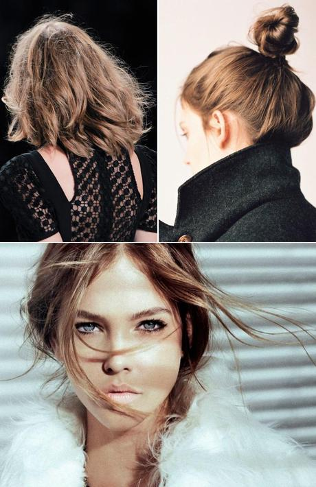 Lovely_Hair-Inspiration-Beauty-12