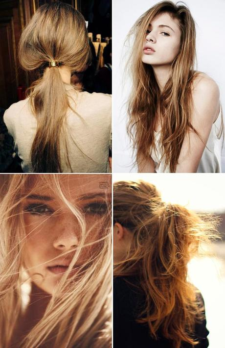 Lovely_Hair-Inspiration-Beauty-15