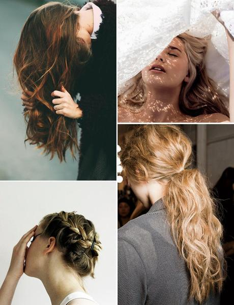 Lovely_Hair-Inspiration-Beauty-5