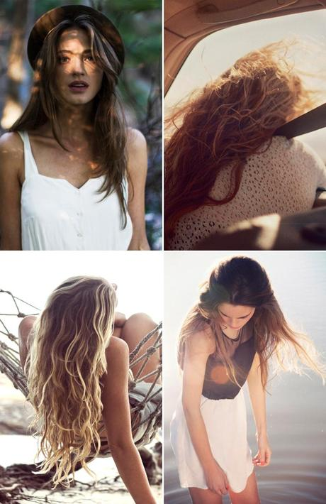 Lovely_Hair-Inspiration-Beauty-7