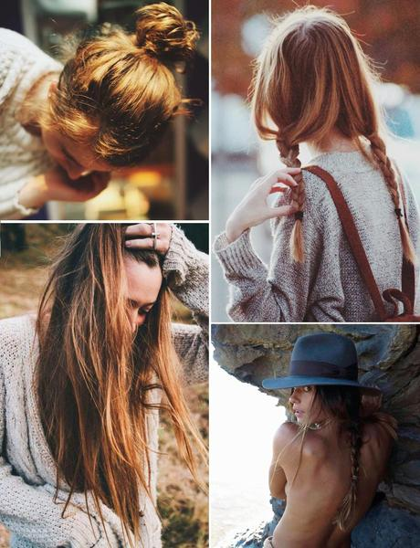 Lovely_Hair-Inspiration-Beauty-1