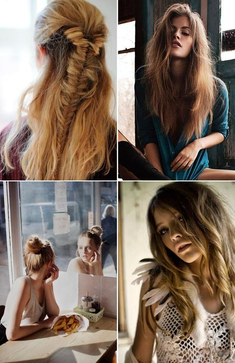 Lovely_Hair-Inspiration-Beauty-11