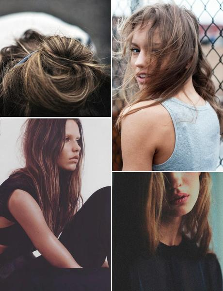 Lovely_Hair-Inspiration-Beauty-9