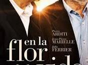 flor vida (2012)