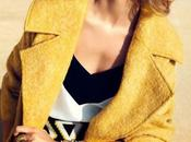 H&M enseña piezas claves para primavera 2014!