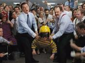 Wolf Wall Street 2013