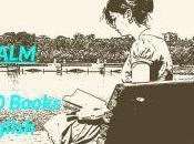 Reto leer libros Inglés
