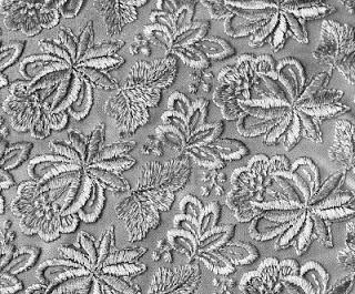 Las mejores tiendas de telas paperblog - Telas tapiceria madrid ...