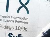 Disfuta primeros minutos 'Helix', nueva serie SyFy