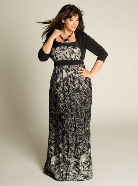 plus size dresses wedding guest