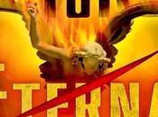 Reseña: Eterna Trilogía Oscuridad #III) Guillermo Toro Chuck Hogan