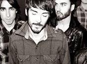 Vetusta Morla suman conciertos Madrid tras agotar tres inicialmente anunciados