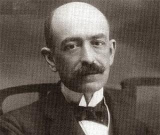 (Cádiz, 1876 - Alta Gracia, Argentina, 1946) Compositor español. Con los catalanes Isaac Albéniz y Enrique Granados, el gaditano Manuel de Falla es el ... - manuel-falla-biografia-L-YZaG6L