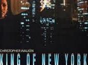 "Cine: Nueva York"", Abel Ferrara"