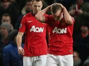 Swansea elimina Manchester United