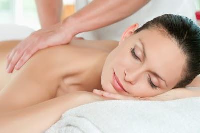 Tratamiento corporal exfoliante e hidratante
