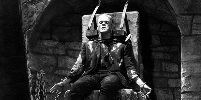 research papers on frankenstein by mary shelley Read this english research paper and over 88,000 other research documents frankenstein a swiss proverb once enlightened mary shelley's novel, frankenstein.