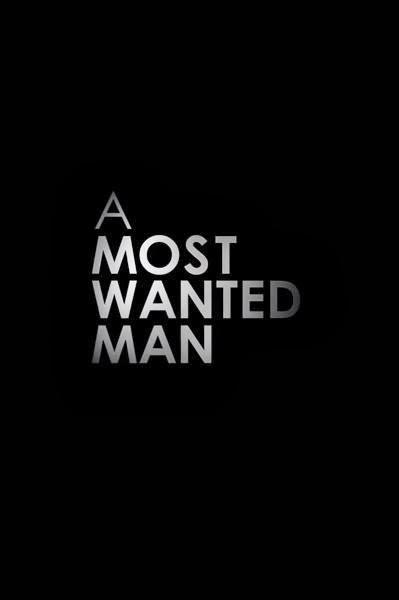 Tráiler internacional de 'El Hombre Más Buscado'