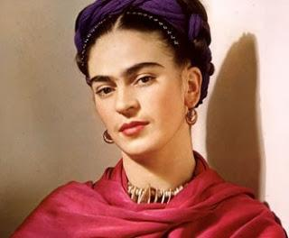 thesis statement on frida kahlo This was a major event frida kahlo research essay friday night lights tyra essay friends essay sitcom friendship between a man and a woman essay frog and toad.