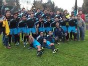 perfil primer rival manuel cuyul interregional fútbol zona