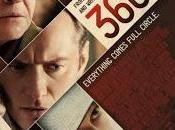 360: Juego destinos (2011)