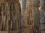 templos para visitar norte India