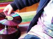 Aprender jugando: CD's números cifras para niños