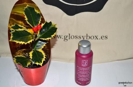 glossybox glossy box