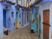 Ciudad-Piscina Norte Marruecos