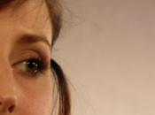 Natalia molina nominada mejor actriz revelación