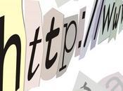 Técnicas para escribir enlaces blog
